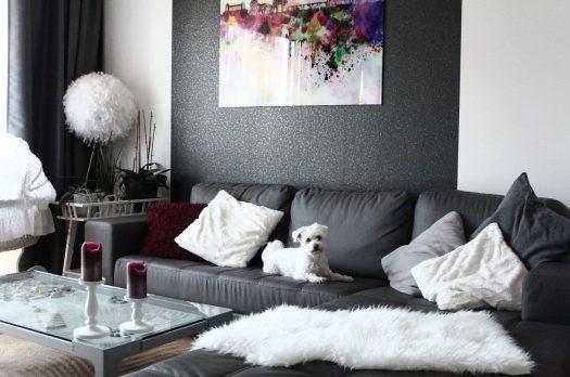 Gestalte dein Zuhause neu mit Posterlounge + Rabattcode