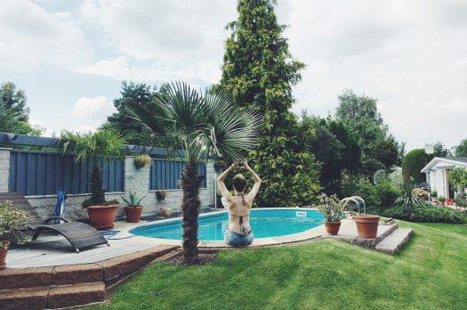 Outfitinspiration: schöne Bikinis für den Sommer